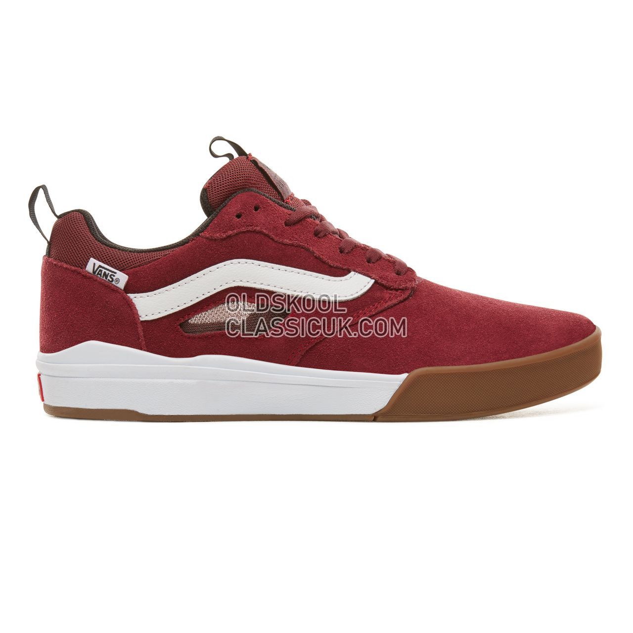 Vans UltraRange Pro Sneakers Mens Port Royale VA3DOS4QU Shoes