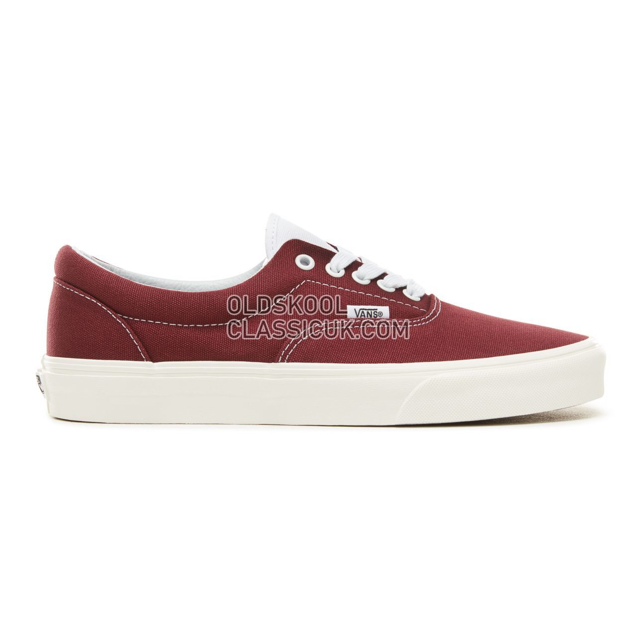Vans Retro Sport Era Sneakers Mens (Retro Sport) Port Royale VA38FRU8M Shoes