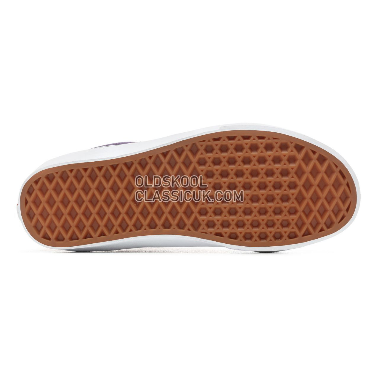 Vans California Native Style 238 Sneakers Womens (California Native) Mysterioso/True White VN0A3JFIVOM Shoes